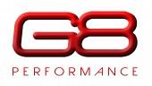 G8 Performance