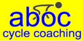 aboc Cycle Coaching